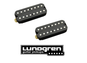 Lundgren M8
