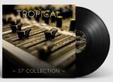 SoundUWant vous offre Tropical Pack et promo