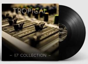 SoundUWant 37 Tropical Pack