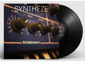 SoundUWant 37 Reggaeton Pack