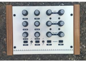 Mutable Instruments SideKick