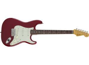 Fender Made in Japan Traditional '60s Stratocaster