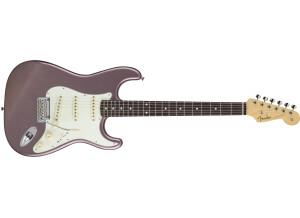 Fender Made in Japan Hybrid '60s Stratocaster