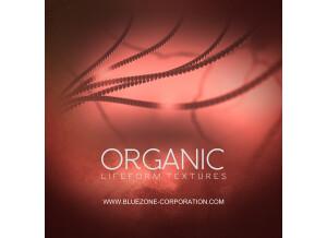 Bluezone Organic Lifeform Textures