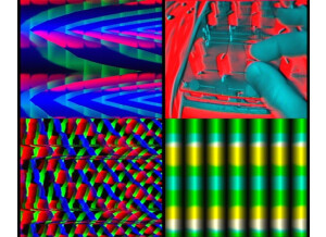 Gijs Gieskes 3trinsRGB+1c