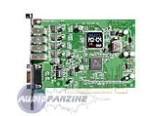 Synchro à l'éch près PCI424/ HD24/cubase