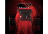 Propellerhead lance un nouveau synthé sur iOS