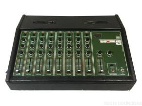 Roland PA-120