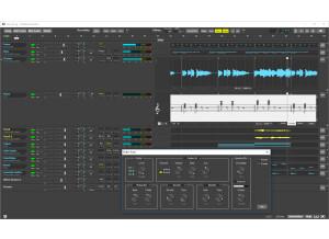 Bremmers Audio Design MultitrackStudio 9 Pro