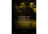 Spitfire Audio Studio Strings Professional