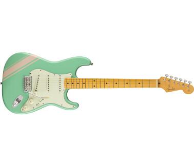 Fender FSR Traditional '50s Stratocaster with stripe