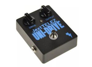 Jext Telez Uni-Drive