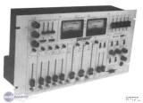 Power Acoustics PMP 4003