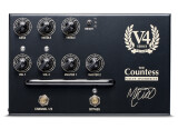 Victory Amps V4 The Countess