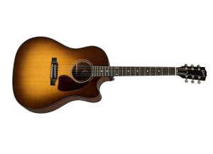 Gibson J-45 Walnut Modern