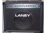 Laney WS80R