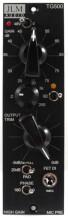 JLM Audio TG500