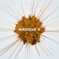 Native Instruments vous offre Our House pour Massive X