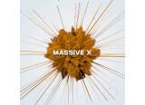Native Instruments Massive X