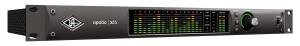 Universal Audio Apollo x16