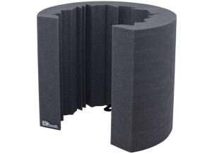 the t.akustik Micscreen flex