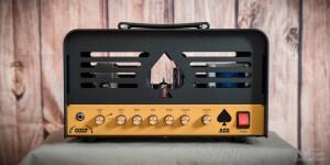 Ace Amplification Colt