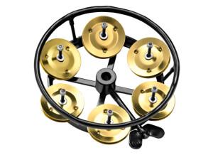 Meinl Professional Hihat Tambourine