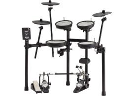 Un nouveau kit V-Drums chez Roland