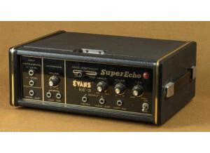 Evans (Sound Creator) EE-3 Super Echo