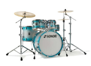 Sonor AQ2 Stage Set