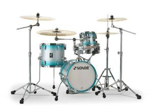 Sonor AQ2 Martini Set