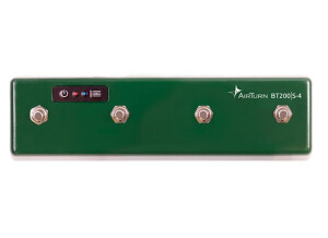 AirTurn BT200S-4