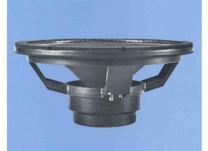 Altec Lansing 416-8B
