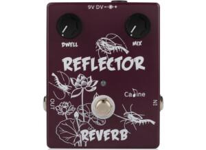 Caline CP-44 Reflector