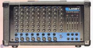 Laney TH8300