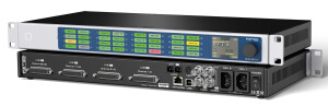RME Audio M-32 AD Pro