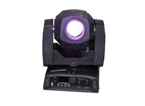 Electroconcept Micro Spot 60 LED DMX HF