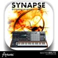 Barb and Co Synapse, 64 sons pour le MatrixBrute
