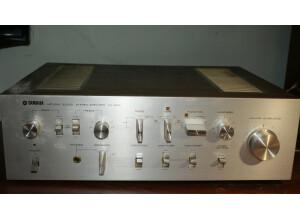 Yamaha CA-800
