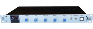 AudioScape Engineering Co. Buss Compressor