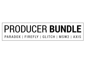 SoundSpot Producer Bundle