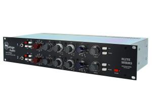 Heritage Audio HA73EQX2 Elite