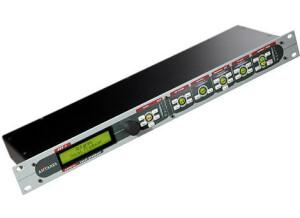 Antares Audio Technology AVP-1 Vocal Producer