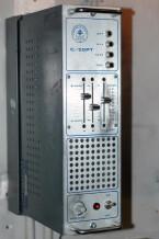 Cinemeccanica C/55PT