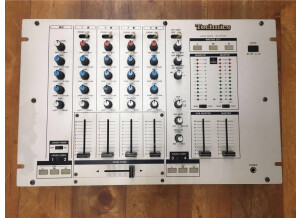 Technics SH-MX1200