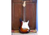 Tenson Stratocaster
