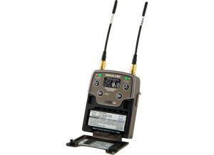 Wisycom MPR30-ENG