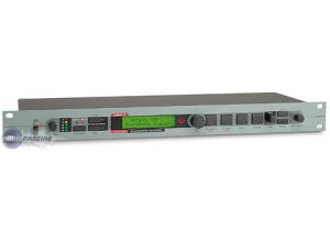 Antares Audio Technology AMM-1 Microphone Modeler