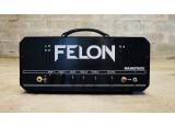 Vanflet lance sa marque dédiée au métal : Felon
