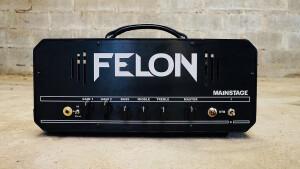 Felon Mainstage 50W